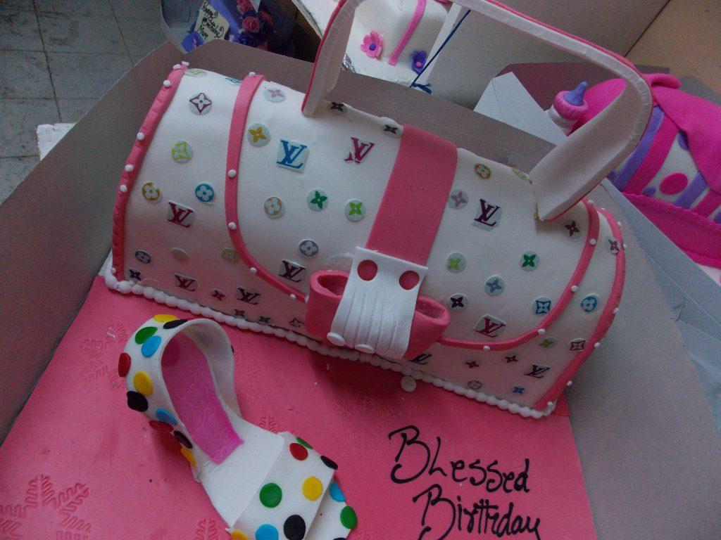 DSCN8059 1024x768 - Bag  & shoe