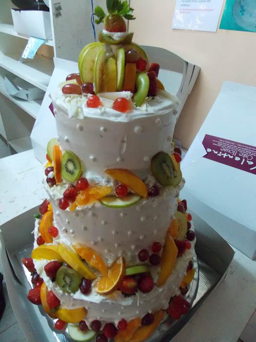 DSCN8108 - Fruity