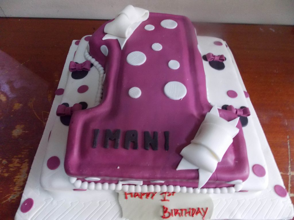 DSCN8139 1024x768 - Imani is 1