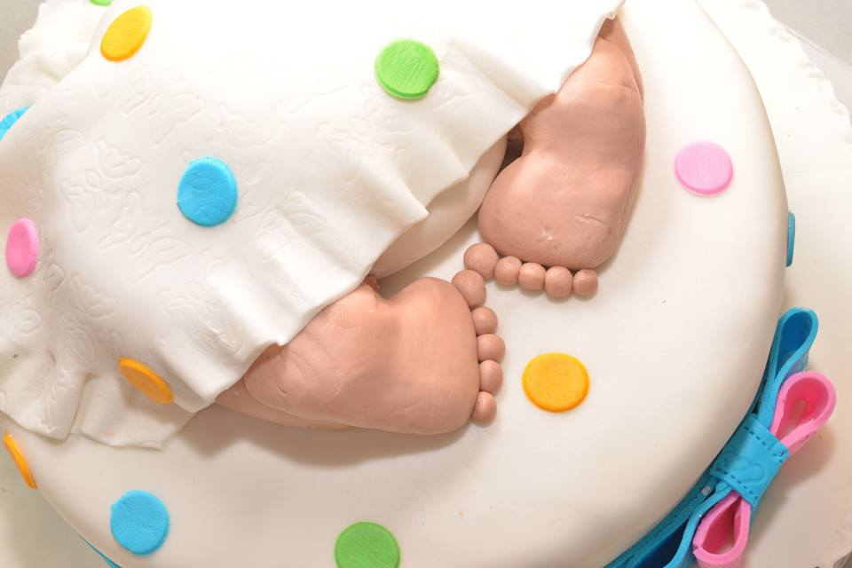 baby shower 6 -