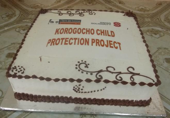 dscn6156 - Korogocho project