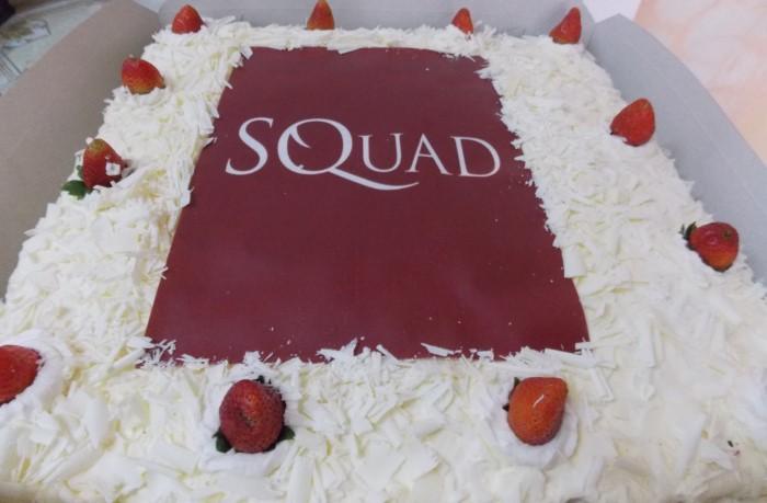 dscn6688 - Squad