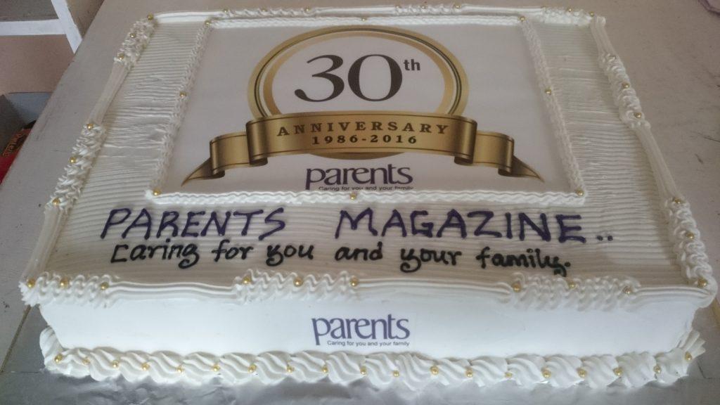 parents magazine 1024x576 - Parents Magazine