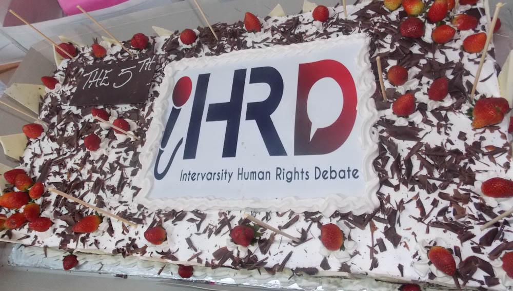 DSCN8486 - HRD