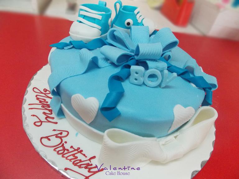 Resep Cake Ketofastosis: Valentines Cake House Nakuru