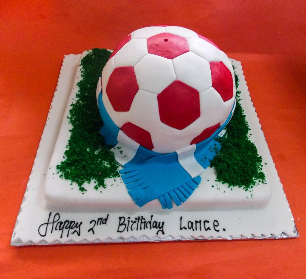 DSCN9472 1024x933 - Birthday Cakes
