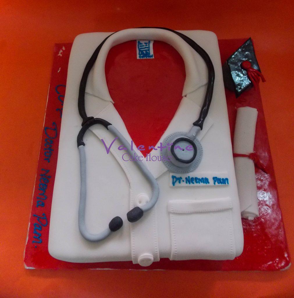 DSCN9677 1011x1024 - Doctor Themed