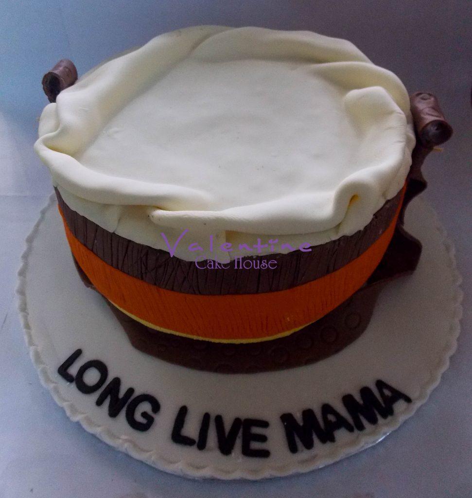 DSCN9948 971x1024 - Basket_Cake