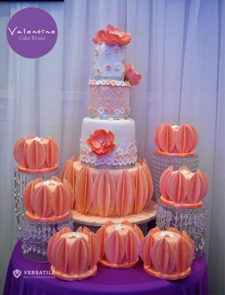 IMG 20180225 WA0008 1 781x1024 - Wddding Cake