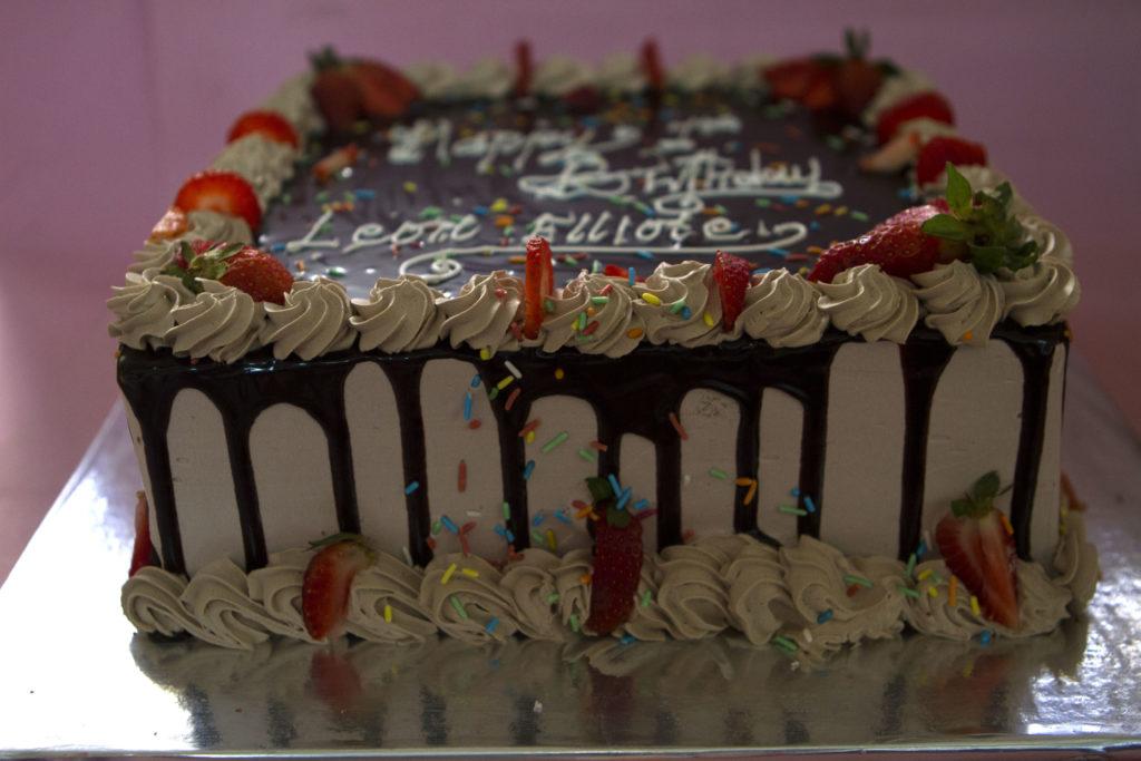 MG 3571 1024x683 - Beautiful_Cake