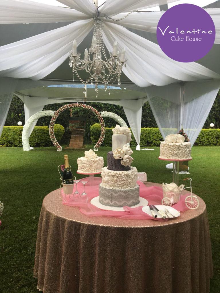 IMG 20180623 WA0010 768x1024 - Wedding Cake