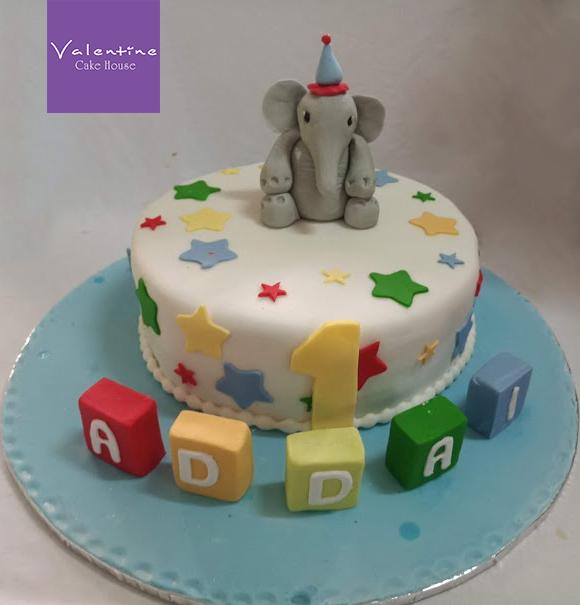 P80609 121317 edited - Birthday Cake
