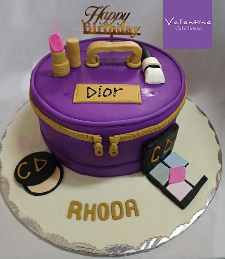P80609 161602 edited - Birthday Cake