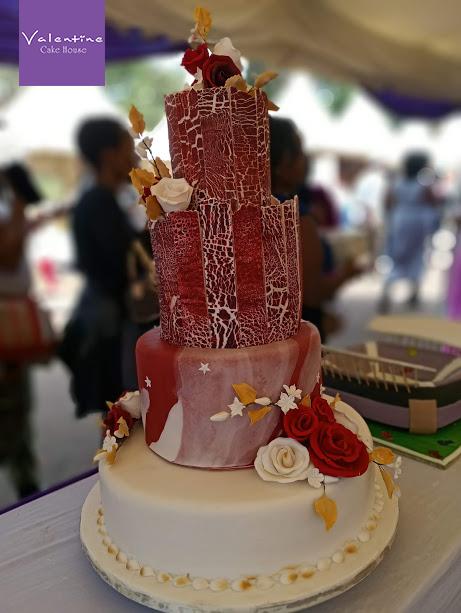 P80616 144449 - Wedding Cake