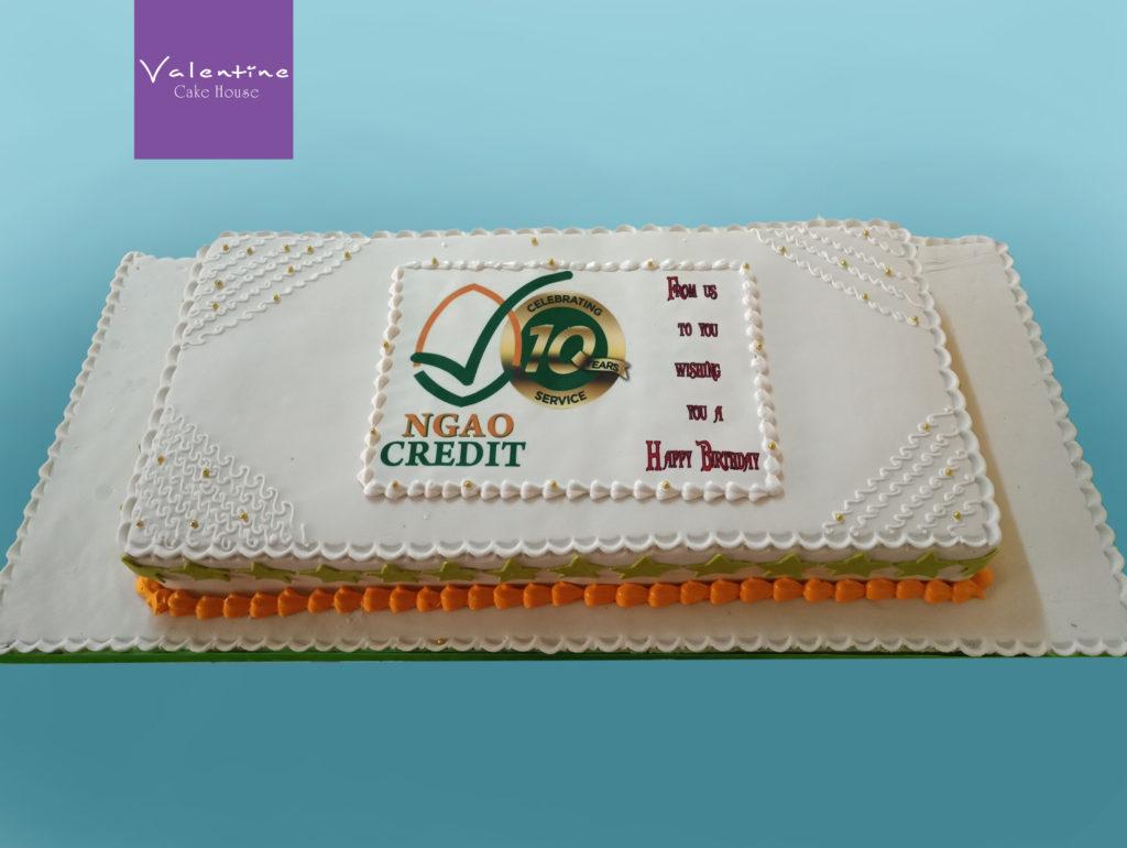 P80804 093222 1024x770 - Corporate Cake