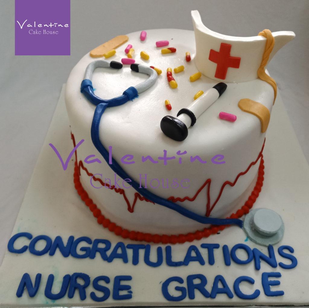 P80804 132027 1024x1021 - Nurse Graduation