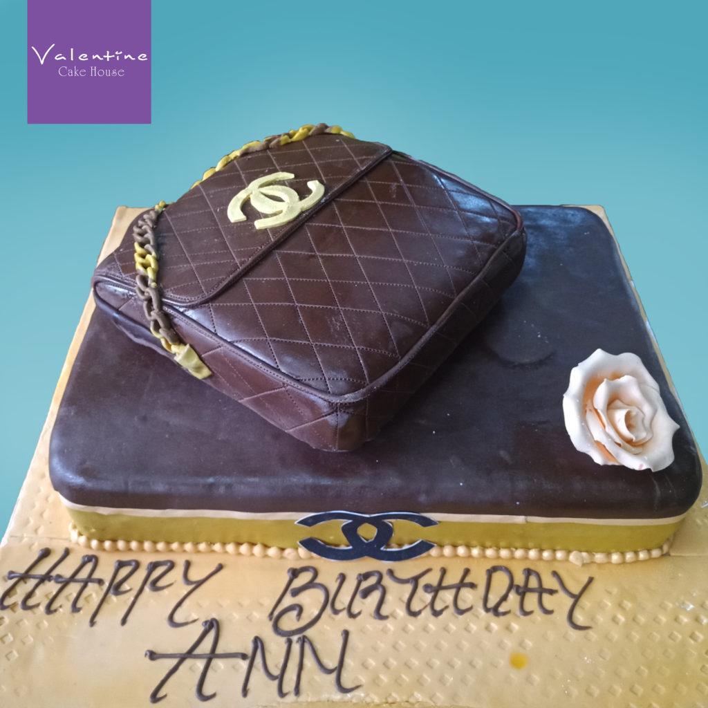 P80804 163840 1024x1024 - Chanel Bag design